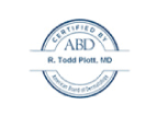 ABD R. Todd Plott, MD