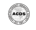 American Contact Dermatitis Society