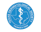 texas_dermatological_member