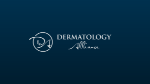 Dermatology Alliance-Roanoke Welcomes Dr. Sara Greer!